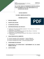 Mem.descrip. Incremento de Altura Relave Chacua 05-Nov-14 FINAL