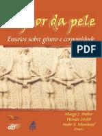 Ebook_A_Flor_da_Pele