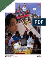 peic-version-febrero-2011-doc.docx
