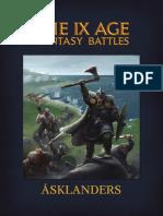 T9A FB Asklanders Beta2 1 1 En
