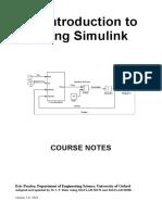 Simulink_Introduction.pdf