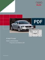 11-Documento-Diseño-y-Funcionamiento-AUDI-TT-Coupé-8N-1999.pdf