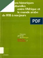 Histoire Générale de l'Afrique Volume VII.pdf