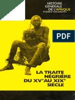 Histoire Générale de l'Afrique Volume II.pdf