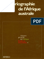 Histoire Générale de l'Afrique Volume IV.pdf
