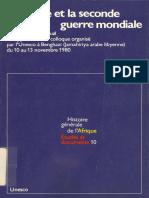 Histoire Générale de l'Afrique Volume X.pdf