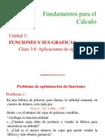 3.6 Aplicaciones Funciones Cuadráticas Optimizacion (1)