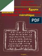 Histoire Générale de l'Afrique Volume I.pdf