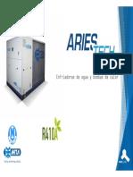 7- Aries Tech