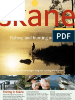 fishing and hunting in skåne_eng