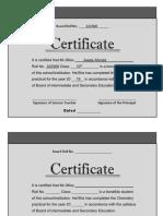 Certificate - Copy.pdf