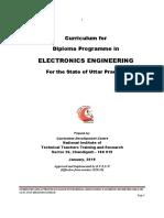 330 NSQF NITTR.pdf