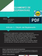 REGLAMENTO DE COOPERATIVAS.pptx