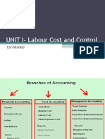 labour cost and control.pptx