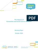 2014 10 03 Impact Project Draft Report English Version Final2