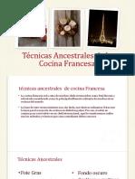 1549984555834_Técnicas Ancestrales de La Cocina Francesa f