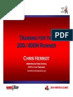 200-400_Herriot14BCS.pdf