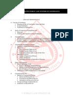 Comparative Public Law (2).pdf