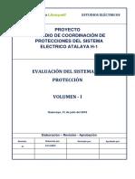 Evaluación Sist. Protec. Atalaya - VOLUMEN-I.PDF
