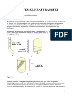 AGITATED VESSEL HEAT TRANSFER.pdf