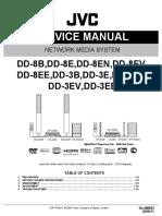 DD-8B_E_EN_EV_EE_3B_E_EN.pdf