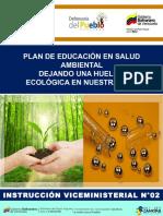 INSTRUCCION VICE 02 - PLAN DE EDUCACIÓN EN SALUD - Mercurio.pdf