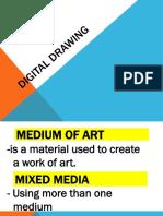 Digital drawing.pptx