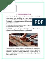 1-1_Calculo_de_Revoque.docx