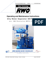 RWO OWS.pdf