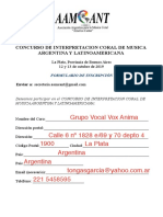 Microsoft Word Inscripcion Concurso Coral 2019.Doc
