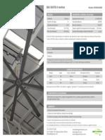 Ficha tecnica Big Vento 6 mts.pdf