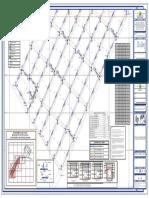 Dis -Ptogait - Redes Sanit (Div)-Plano General Pl1