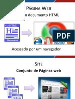 Aula 40 - LibreOffice - CALC III.pdf
