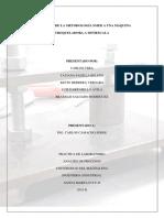 Informe Smed Final