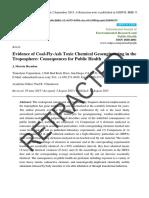 geoengineering.pdf