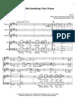 Beyond_A_Doubt_Album_Completo.pdf
