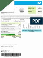 eac00195-0414-44f1-9913-98e2737cffe7.pdf
