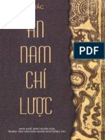 An Nam Chi Luoc