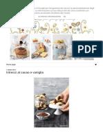 Intrecci al cacao e vaniglia.pdf