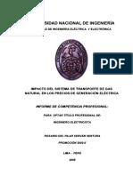 Impacto del sistema de transporte de gas natural en los precios de generación eléctrica.pdf