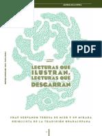 7_lecturas.pdf