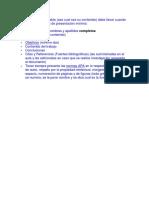 REQUISITOS MINIMOS PARA PRESENTACION DE TRABAJOS.docx