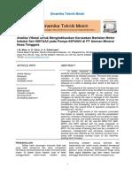 JURNAL F1C013009.pdf