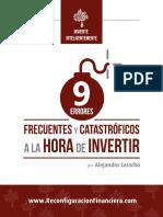9-ERRORES-FRECUENTES-Y-CATASTRÓFICOS-A-LA-HORA-DE-INVERTIR.pdf