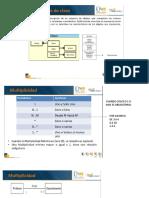 Web Conferencia UML