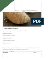 Pane casereccio di Bonci, ricetta passo a passo.pdf