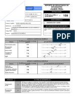 PRUEBAS SABER PRO.pdf