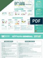 Calendario_2017.pdf