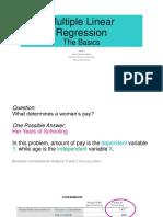 Lecture9-MultipleRegressionSA201-2017Credited28RicardoAbad29