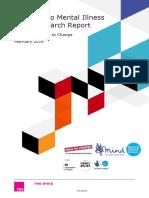 121168_Attitudes_to_mental_illness_2013_report.pdf